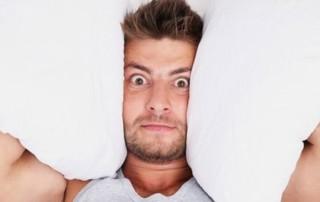 Masáž prostaty je prevencí nejen před rakovinou prostaty