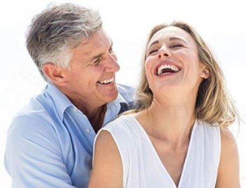 Poruchy erekce řešte vždy včas, vyplatí se to říkají lékaři