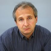 Vladimír Jehlička (51 let) - Praha