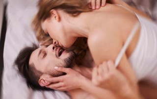 Jak zvýšit libido u žen a mužů