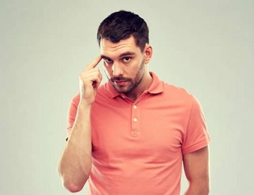 11 moudrostí pro muže nad 40 let, které doporučujeme vyzkoušet