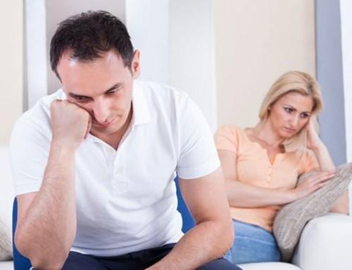 Vyvracíme 12 nejčastějších mýtů o erektilní dysfunkci, kterým možná věříte i vy