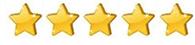 Hodnocení: 5 hvězd