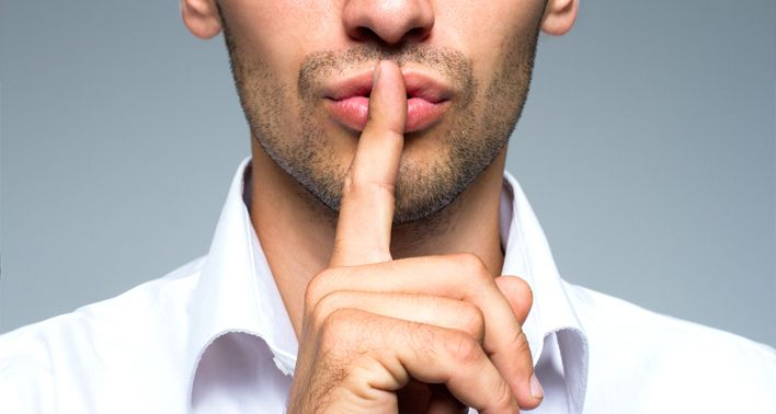 6 unikátních tipů, se kterými odhalíte tajemství dokonalé erekce