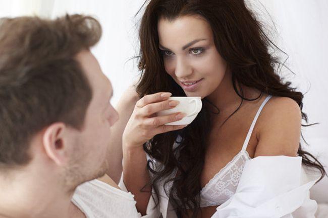 Jak udržet erekci? Přinášíme vám 8 unikátních tipů, se kterými to půjde snadno