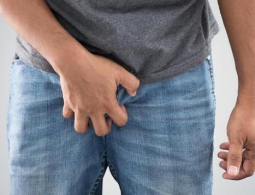 Odhalujeme časté příčiny bolesti penisu při erekci, na vině může být onemocnění