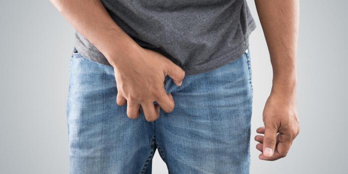 Odhalujeme časté příčiny bolesti penisu při erekci