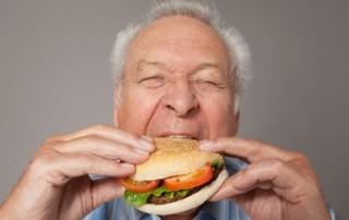 Cholesterol a erekce: snížení cholesterolu je klíčové pro kvalitní a pevnou erekci