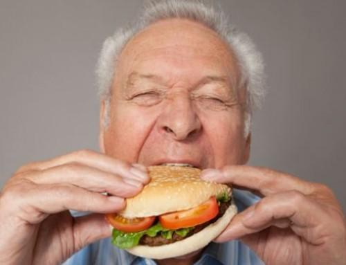Cholesterol a erekce: snížení cholesterolu je klíčové, pokud chcete  kvalitní erekci