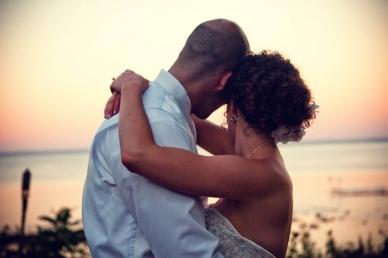 Erektivní dysfunkce mohou zapříčinit oba partneři
