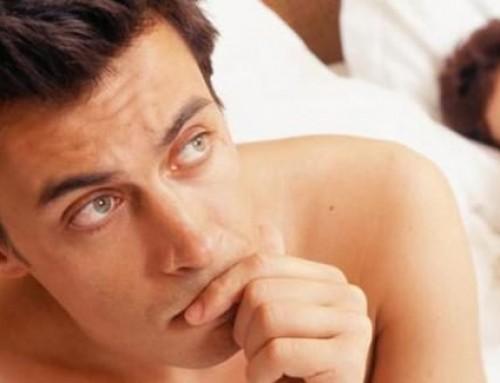 Jak zvýšit citlivost penisu – Pomohou gely, operace nebo erotické hračky?