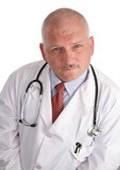 Poruchy erekce - Návštěva lékaře je někdy bohužel nutná