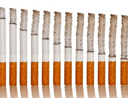 Kouření cigaret: jaký je skutečně vliv kouření na erekci? Jedna cigareta denně škodí