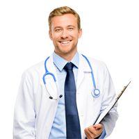Nebojte se navštívit odborníka při poruchách erekce