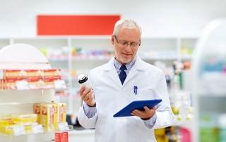 Léky na erekci v lékárnách koupíte i bez předpisu