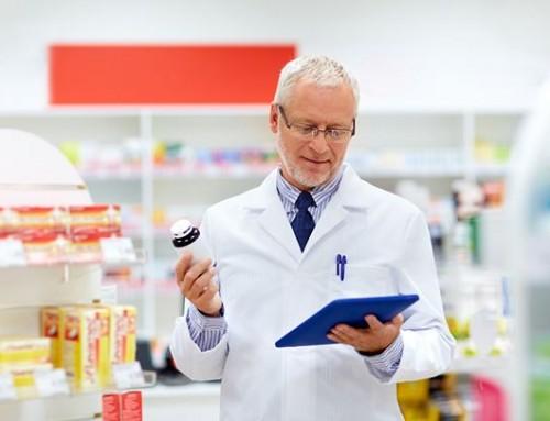 Léky na erekci v lékárnách koupíte i bez předpisu – Podívejte se, jaké to jsou