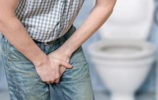 Priapismus: trvalá erekce, Permanentní erekce