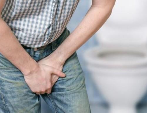 Priapismus: trvalá erekce, která může vést až k impotenci. Jaké jsou nejčastější příčiny?