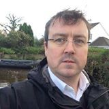Redaktor – Petr Krásný (49 let)