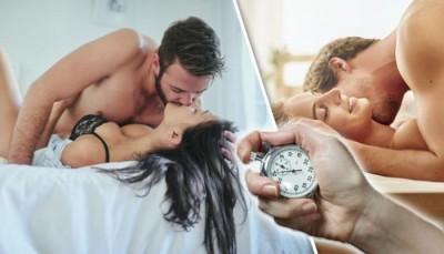 7 tipů na oddálení předčasné ejakulace