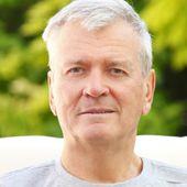 Karel Vojtovič (59 let) - Ostrava