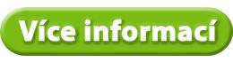 Více informací o Andropharmia Vigor