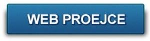 Web prodejce