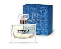 Zerex parfém - Sport
