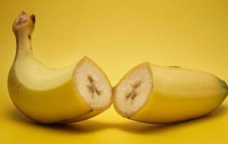 Zlomenina penisu je extrémně bolestivá a často vyžaduje chirurgický zákrok